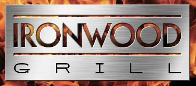 ironwood logo.jpg