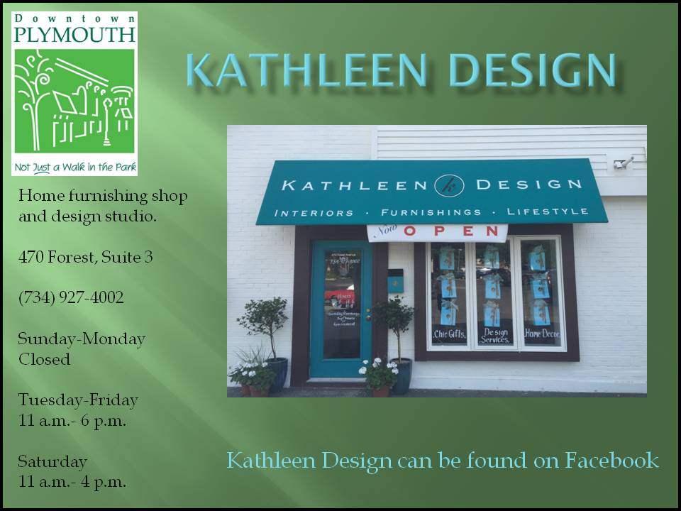 Business Card Kathleen Design.jpg