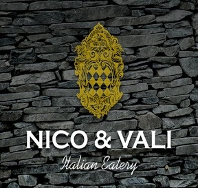 new nico and vali logo.jpg