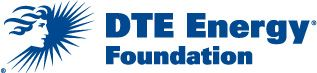 DTE_Foundation_col_WEB