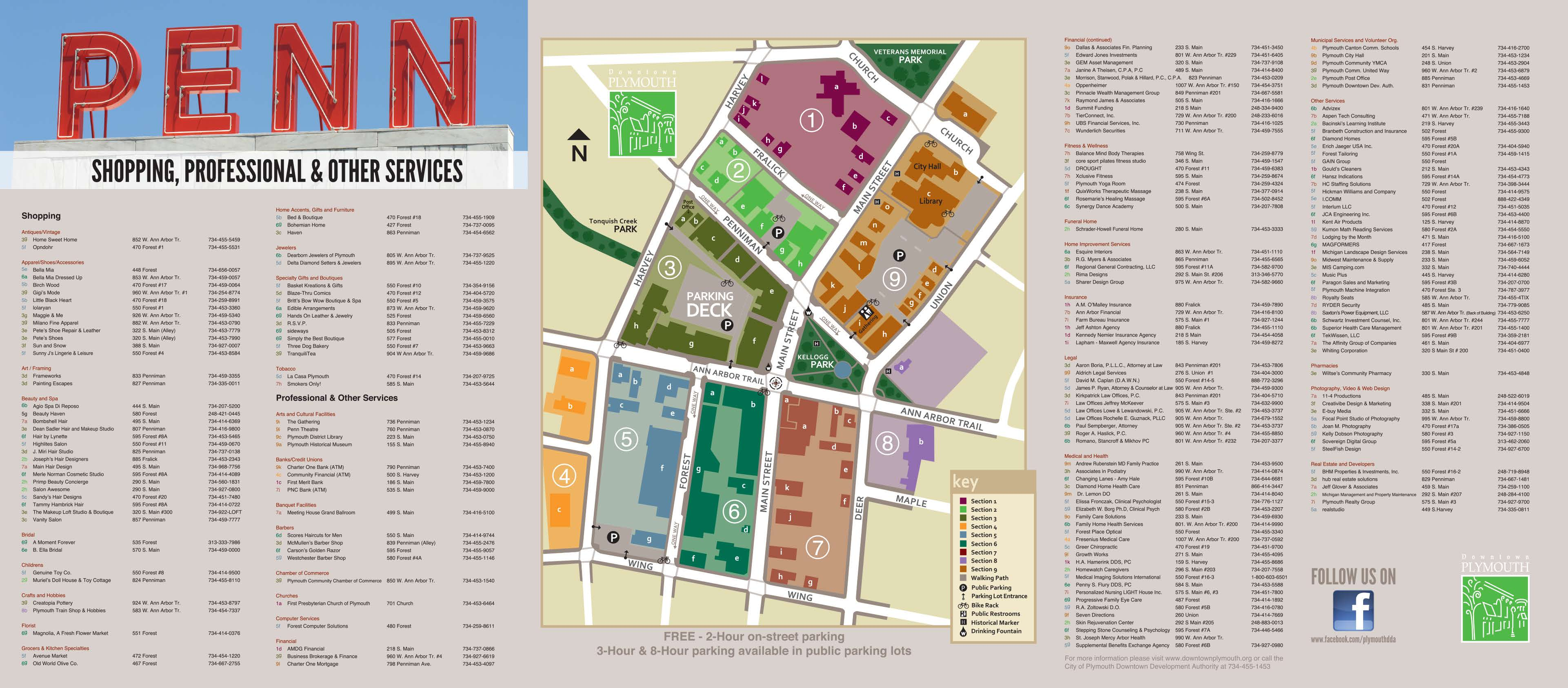Walking_map_outside_2014_FULL_Page_2.jpg